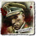 Richtofen Soundboard Free icon