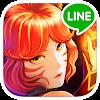 LINE 征服者-榮耀歸來