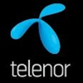 My Telenor Mobile App