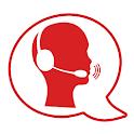 Listen and Speak English icon