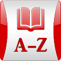 Basic English Dictionary icon