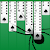 Spider Solitaire file APK for Gaming PC/PS3/PS4 Smart TV