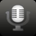보이스 런처 Free(음성 검색,명령기) icon
