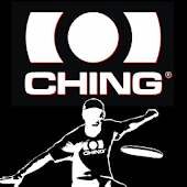 CHING®