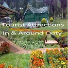 Tourist Attractions Ooty icon