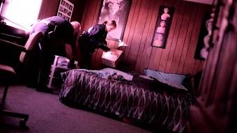Snapped: Killer Couples - Sneak Peek