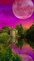 Screenshot of Scotney Castle Free