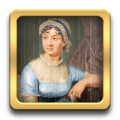 Jane Austen Widget Upgrade