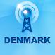 tfsRadio Denmark