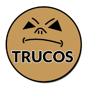 Download Full Trucos Pou 1.1 APK
