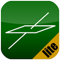 Vector Lite icon
