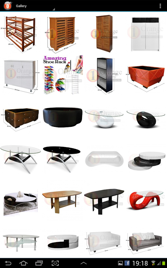 Singapore Furniture Online Android Apps On Google Play