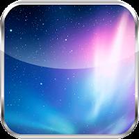 Jelly Bean HD Live Wallpaper 1.2