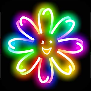 Kids Doodle - Color Draw - Pro
