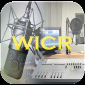Wicr Indo Caribbean Radio