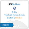 Travel Insurance logo