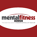 Mental Fitness Magazine icon