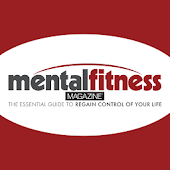 Mental Fitness Magazine