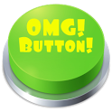 OMG! Button! icon