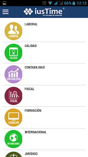 玩免費財經APP|下載iusTime app不用錢|硬是要APP