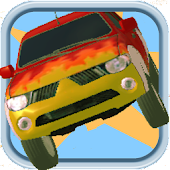 Super Stunt Car : Free