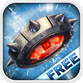 Amazing Breaker Free Android APK Download Free By Black Maple Games