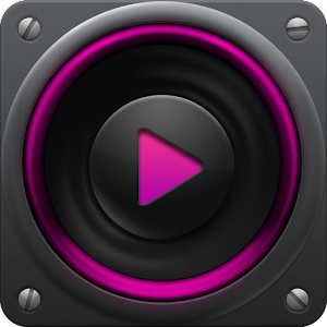 Playerpro Pink Lady Skin   Android Apps On Google Play