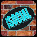 Myrtle Beach Social icon