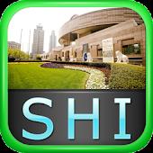 Shanghai Offline Travel Guide