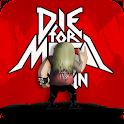Die For Metal Again icon