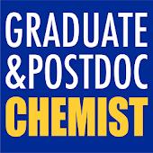 ACS Graduate & Postdoc Chemist