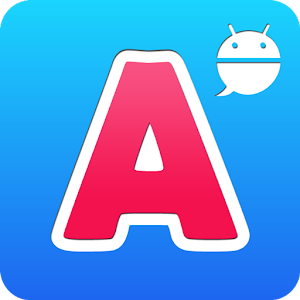 ASOBO - Google Play App Ranking and App Store Stats