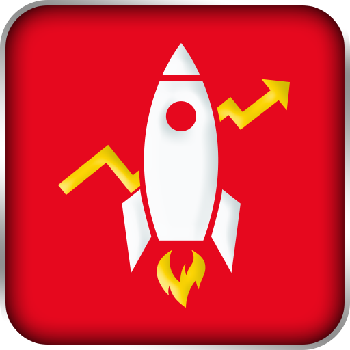Smart Memory Booster PRO v1.7 Cracked APK is Here! | On HAX