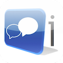 IconPlay icon