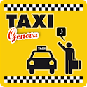 Genoa Taxi logo