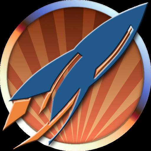 Polaris Launcher