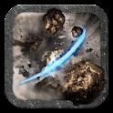 FLSmidth's Rocks! apk v1.0.1 - Android