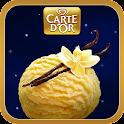 Carte d'Or Dessert Creator logo