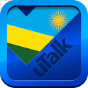 uTalk Kinyarwanda (Rwanda) icon