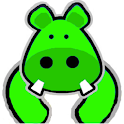 Score Keeper logo