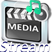 Eznetsoft MediaStream