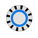 Poker Session Logger icon