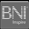BNI Inspire icon