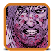 The Walking Dead, Vol. 10 icon