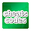 GTA 5 - Cheats codes 1.7 APK for Android
