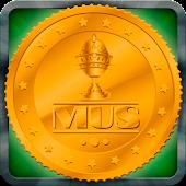 Game Muséame - Mus multijugador APK for Windows Phone