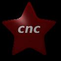 Celebrity News Corner logo