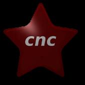 Celebrity News Corner