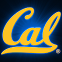 California Bears Live Clock icon