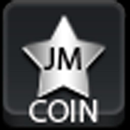 JM Magic Coin